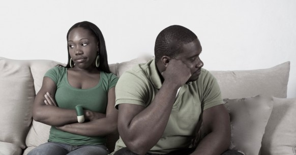 Emotional Unavailability and Failed Relationships Are Common Among Marijuana Users